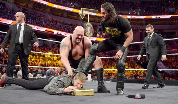 edge-and-seth-rollins-wwe-raw