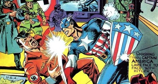 captain-america-punches-hitler-540x287-101990